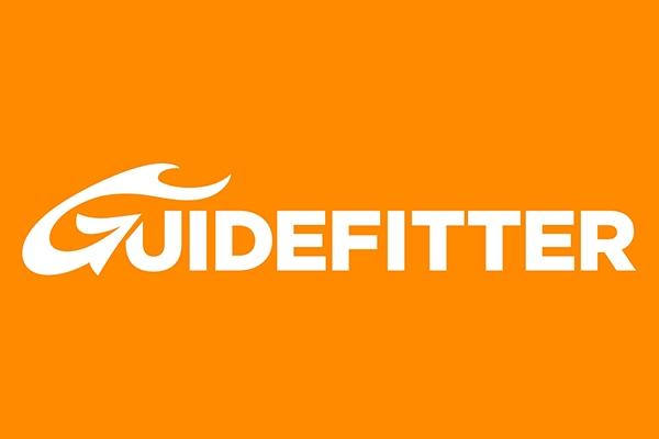 Guidefitter